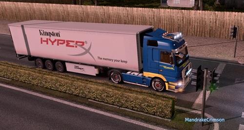 hyper-trailer_sgmods