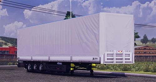 kogel_Transport_trailer__Sgmods