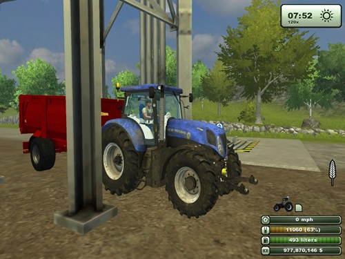 newholland_t7_2104