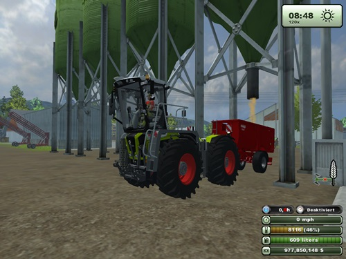 sgmods___Claas-Xerion-3800-Saddle-Trac