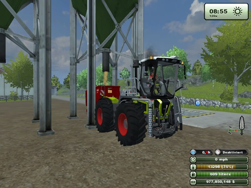 sgmods___Claas-Xerion-3800-Saddle-Trac2