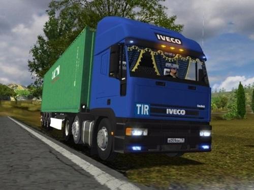 sgmods______Iveco-EuroTech-6x2