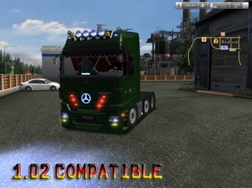 Actros-MP2-Tuning_img