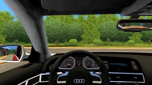 Audi RS6 - 1.2.5 3