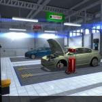 CarMechanicSimulator03