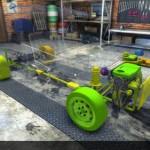 CarMechanicSimulator24