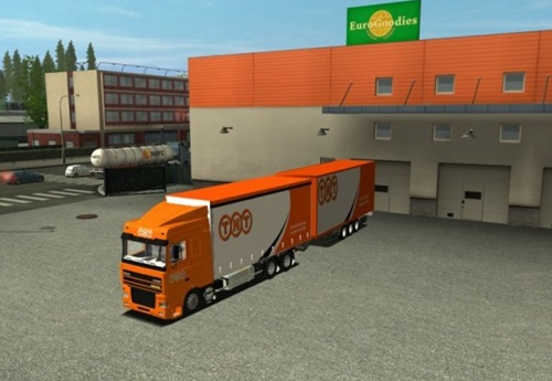 DAF-95-TNT