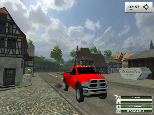 Dodge_2500_HeavyDuty_BETA1