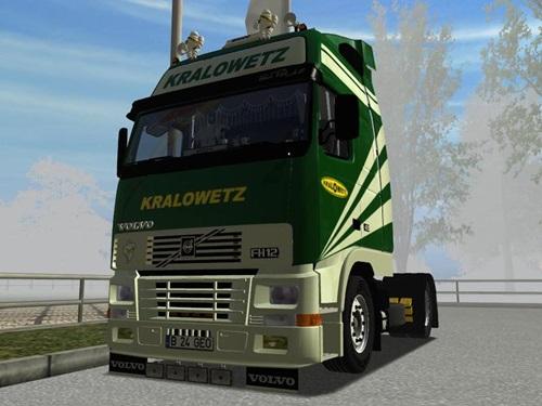 FH12-V2-Kralowetz