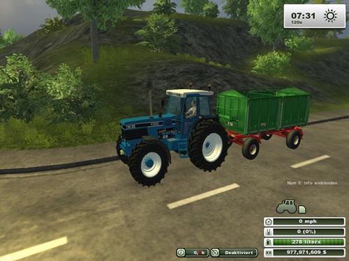 FordTW352