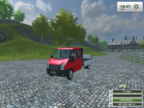 Fordtransit_coloradoRed2