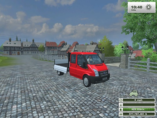 Fordtransit_coloradoRed3