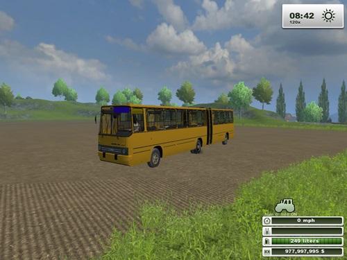 Ikarus_2803