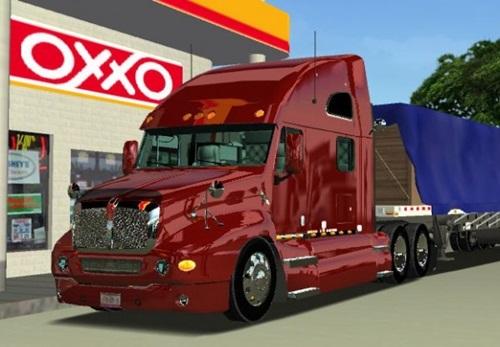 KW-T2000_sgmods