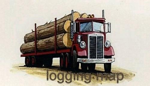 Logging-Map-V3