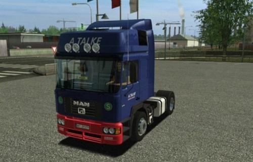 MAN-F2000-Evo-A.Talke_
