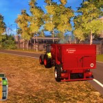 Professional Farmer 2014 New Simulation Game