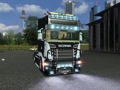 SCANIA-R730-