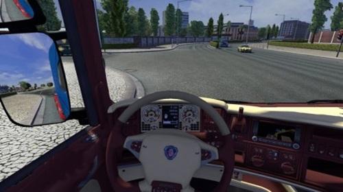 Scania-R-2009-