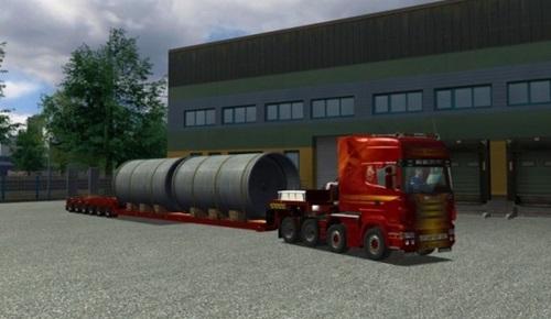 Scania-R580_8x4I4_Prototype_by-Twin