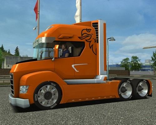 _Scania-Stax
