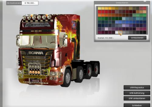 ScaniaNR7308x8