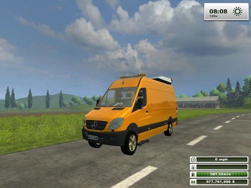 Sprinter_315_4x4_BF3_Ahk2