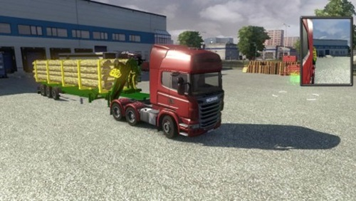 Trailer-with-Timber