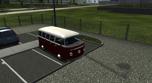 VW-6-BUS
