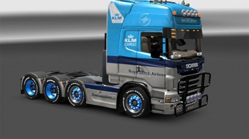 blue-wheels_Sgmods
