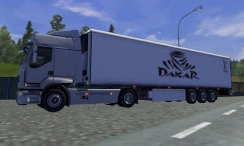 dakar1_sgmods