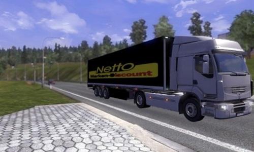 netto-trailer-460x276
