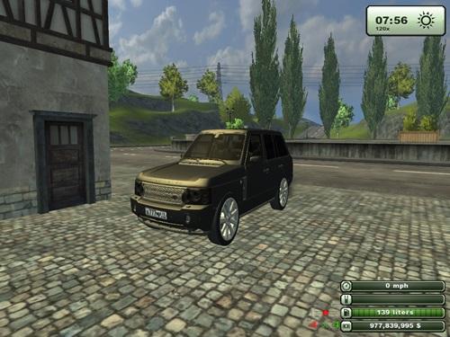 range_rover55