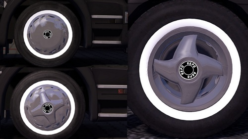 BEPO-2.0-Wheels-Mod