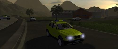 BMW-110