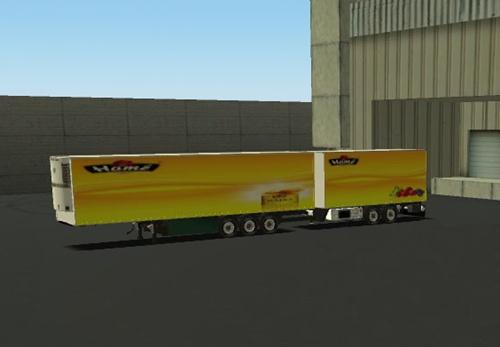 Coolliner_trailer