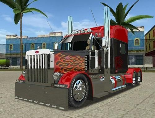 Custom-Pete-3791