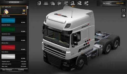 DAF-McLaren-Skin-1