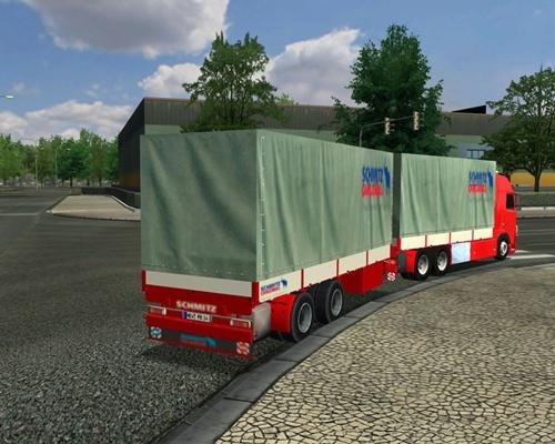 ETS-Double-Trailer