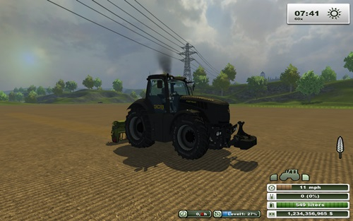 JCB8310_Limited_Edition2