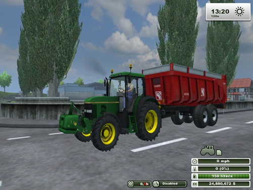 JD6100_tractor-sgmods