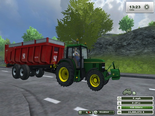 JD6100_tractor-sgmodss