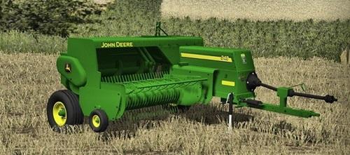 John-Deere-348