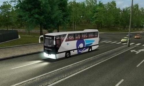 Mersedes-Benz-O-403