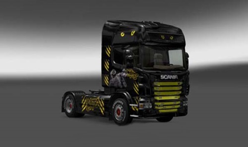 Scania-Cats-Skin