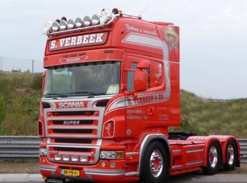 Scania-R-2008-S.-Verbeek
