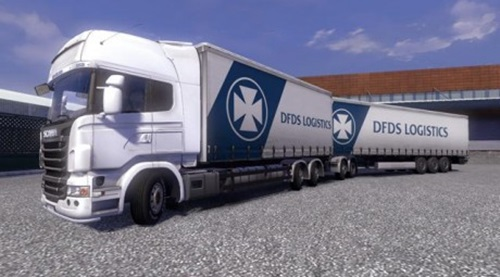 Scania-R-Gigaliner-Combo-