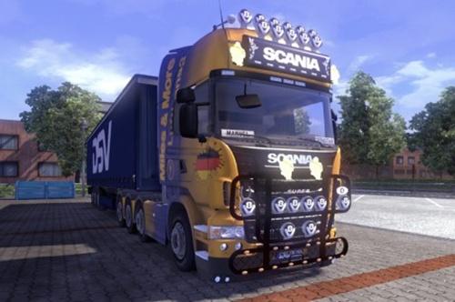 Scania-R-Lufthansa-Skin-460x305