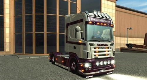 Scania-R620-Scaniflower