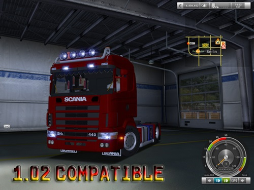 Scania_124L_440_for_GTS_1.02